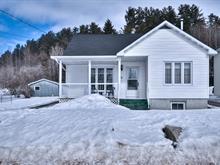Maison à vendre à Notre-Dame-de-la-Salette, Outaouais, 6, Rue  Rollin, 23601622 - Centris