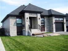 House for sale in Mirabel, Laurentides, 11425, Rue  De Frontenac, 25166638 - Centris