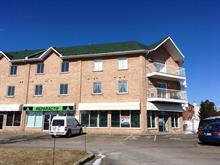 Commercial unit for sale in Trois-Rivières, Mauricie, 1680, 6e Rue, 10773622 - Centris