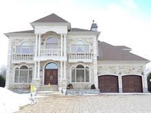 Maison à vendre à Sainte-Anne-de-Bellevue, Montréal (Île), 21231, Rue  Euclide-Lavigne, 24943916 - Centris
