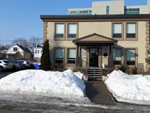 Commercial building for sale in Hull (Gatineau), Outaouais, 12, Rue  Sainte-Marie, 22922234 - Centris