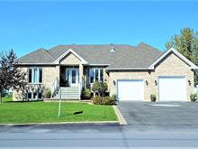Maison à vendre à Carignan, Montérégie, 3214 - 3218, Rue  Lareau, 27175648 - Centris