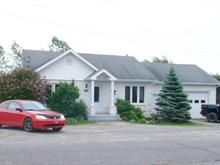 House for sale in Saint-Octave-de-Métis, Bas-Saint-Laurent, 518, Rang 4, 24305689 - Centris