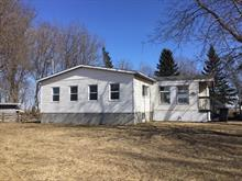 House for sale in Saint-Hyacinthe, Montérégie, 19450, Avenue  Saint-Louis, 21684489 - Centris