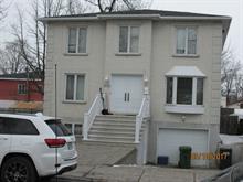 House for sale in Rivière-des-Prairies/Pointe-aux-Trembles (Montréal), Montréal (Island), 8775, Avenue  Fernand-Forest, 17745474 - Centris