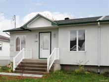 House for sale in Saint-Zotique, Montérégie, 590, 28e Avenue, 21742573 - Centris