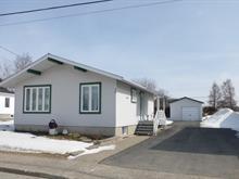 House for sale in Béarn, Abitibi-Témiscamingue, 18, Rue  Principale Nord, 24565815 - Centris