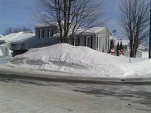 Maison à vendre à Beauport (Québec), Capitale-Nationale, 139, Rue  Bourguignon, 28316286 - Centris