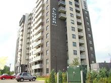 Condo / Apartment for rent in Brossard, Montérégie, 7620, boulevard  Marie-Victorin, apt. 305, 15479199 - Centris
