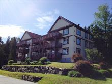 Condo for sale in Mont-Tremblant, Laurentides, 225, Rue du Ruisseau-Clair, apt. 201, 9525340 - Centris