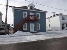 Duplex à vendre à Matane, Bas-Saint-Laurent, 103 - 105, Rue  Druillettes, 25822157 - Centris