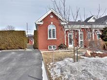 House for sale in Saint-Hyacinthe, Montérégie, 2130, Avenue  Desnoyers, 20727564 - Centris