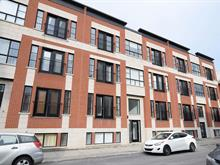 Condo for sale in Ville-Marie (Montréal), Montréal (Island), 1171, Rue  Panet, apt. 202, 20230549 - Centris