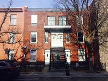 Condo for sale in Le Sud-Ouest (Montréal), Montréal (Island), 929, Rue  Saint-Ferdinand, 22161352 - Centris