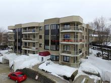 Condo for sale in Sainte-Foy/Sillery/Cap-Rouge (Québec), Capitale-Nationale, 700, Rue  Léonard, apt. 302, 18909850 - Centris