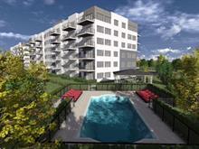 Condo à vendre à Brossard, Montérégie, 8155, boulevard  Leduc, app. 406, 9373061 - Centris