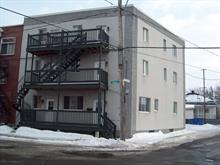 Income properties for sale in Trois-Rivières, Mauricie, 823 - 833, Rue  Jutras, 25996694 - Centris