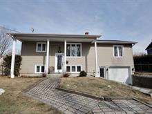 Maison à vendre à Brompton (Sherbrooke), Estrie, 24, Rue  Pleasant, 14188235 - Centris
