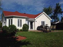 Maison à vendre à Roberval, Saguenay/Lac-Saint-Jean, 2128, boulevard  Horace-J.-Beemer, 10139252 - Centris