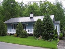 Maison à vendre à Piedmont, Laurentides, 254 - 254A, Chemin de la Montagne, 14597282 - Centris