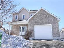 Maison à vendre à Gatineau (Gatineau), Outaouais, 319, Rue  Jules-Verne, 22460993 - Centris