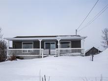 House for sale in Amos, Abitibi-Témiscamingue, 2111, Route  386, 19273542 - Centris