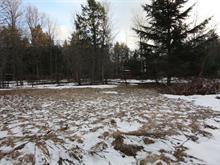 Terrain à vendre à Lac-Brome, Montérégie, Rue  Harvey, 22801422 - Centris