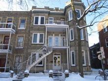 Condo à vendre à Le Plateau-Mont-Royal (Montréal), Montréal (Île), 4700, Rue  Fabre, 23811366 - Centris