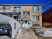 Duplex à vendre à Anjou (Montréal), Montréal (Île), 6291 - 6293, Avenue des Angevins, 18219366 - Centris