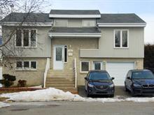 House for sale in L'Île-Bizard/Sainte-Geneviève (Montréal), Montréal (Island), 448, Rue  J-O-Nantel, 9233279 - Centris