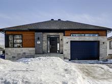 Maison à vendre à Donnacona, Capitale-Nationale, 936, Rue  Drolet, 10114437 - Centris