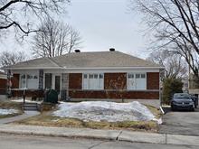 Maison à vendre à Saint-Laurent (Montréal), Montréal (Île), 1370, Rue  Raimbault, 13069125 - Centris