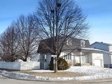 House for sale in Le Gardeur (Repentigny), Lanaudière, 208, Rue  Chapais, 11659453 - Centris