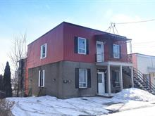 Triplex for sale in Pont-Viau (Laval), Laval, 53 - 55, boulevard  Lévesque Est, 24591812 - Centris