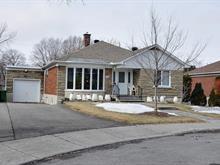 Maison à vendre à Saint-Laurent (Montréal), Montréal (Île), 1320, Rue  Latour, 22245957 - Centris