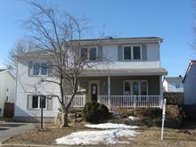 Maison à vendre à Sainte-Julie, Montérégie, 325, Rue du Grand-Coteau, 18000218 - Centris