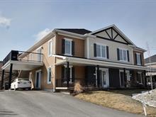 Quadruplex à vendre à Jacques-Cartier (Sherbrooke), Estrie, 1107 - 1113, Rue  Albert-Charpentier, 21665283 - Centris
