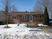 Maison à vendre à Sainte-Julie, Montérégie, 682, Rue  Brassard, 20447873 - Centris