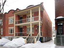 Condo à vendre à La Cité-Limoilou (Québec), Capitale-Nationale, 1160, Avenue  Brown, 28852829 - Centris
