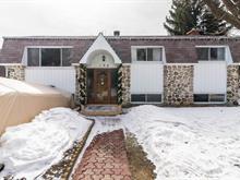 House for sale in Vaudreuil-Dorion, Montérégie, 132, Rue  Lartigue, 13727601 - Centris