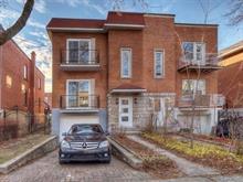 Triplex à vendre à Côte-des-Neiges/Notre-Dame-de-Grâce (Montréal), Montréal (Île), 5028 - 5032, Avenue  Randall, 27622537 - Centris