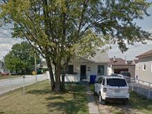 Maison à vendre à La Tuque, Mauricie, 747, Rue  Castelnau, 11243624 - Centris