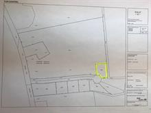 Lot for sale in Chelsea, Outaouais, Chemin du Vignoble, 21944684 - Centris