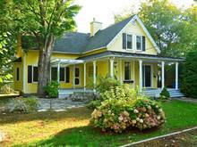 Maison à vendre à Hudson, Montérégie, 432, Rue  Saint-Jean, 21383915 - Centris