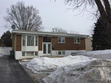 Maison à vendre à Boisbriand, Laurentides, 271, boulevard du Curé-Boivin, 24705264 - Centris