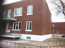 Duplex for sale in Verdun/Île-des-Soeurs (Montréal), Montréal (Island), 1296 - 1298, Rue  Egan, 11097906 - Centris