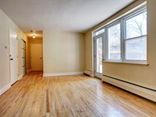 Condo for sale in Côte-des-Neiges/Notre-Dame-de-Grâce (Montréal), Montréal (Island), 3615, Avenue  Ridgewood, apt. 103, 28088508 - Centris