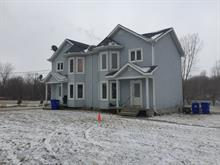 Duplex à vendre à Saint-Césaire, Montérégie, 228-1 - 228-2, Rang du Haut-de-la-Rivière Sud, 10645660 - Centris