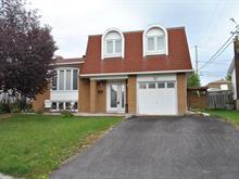 Maison à vendre à Gatineau (Gatineau), Outaouais, 28, Rue  Bocage, 12230871 - Centris