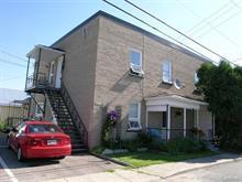 Triplex à vendre à Jonquière (Saguenay), Saguenay/Lac-Saint-Jean, 2060 - 2062, Rue  Saint-Hubert, 26658119 - Centris